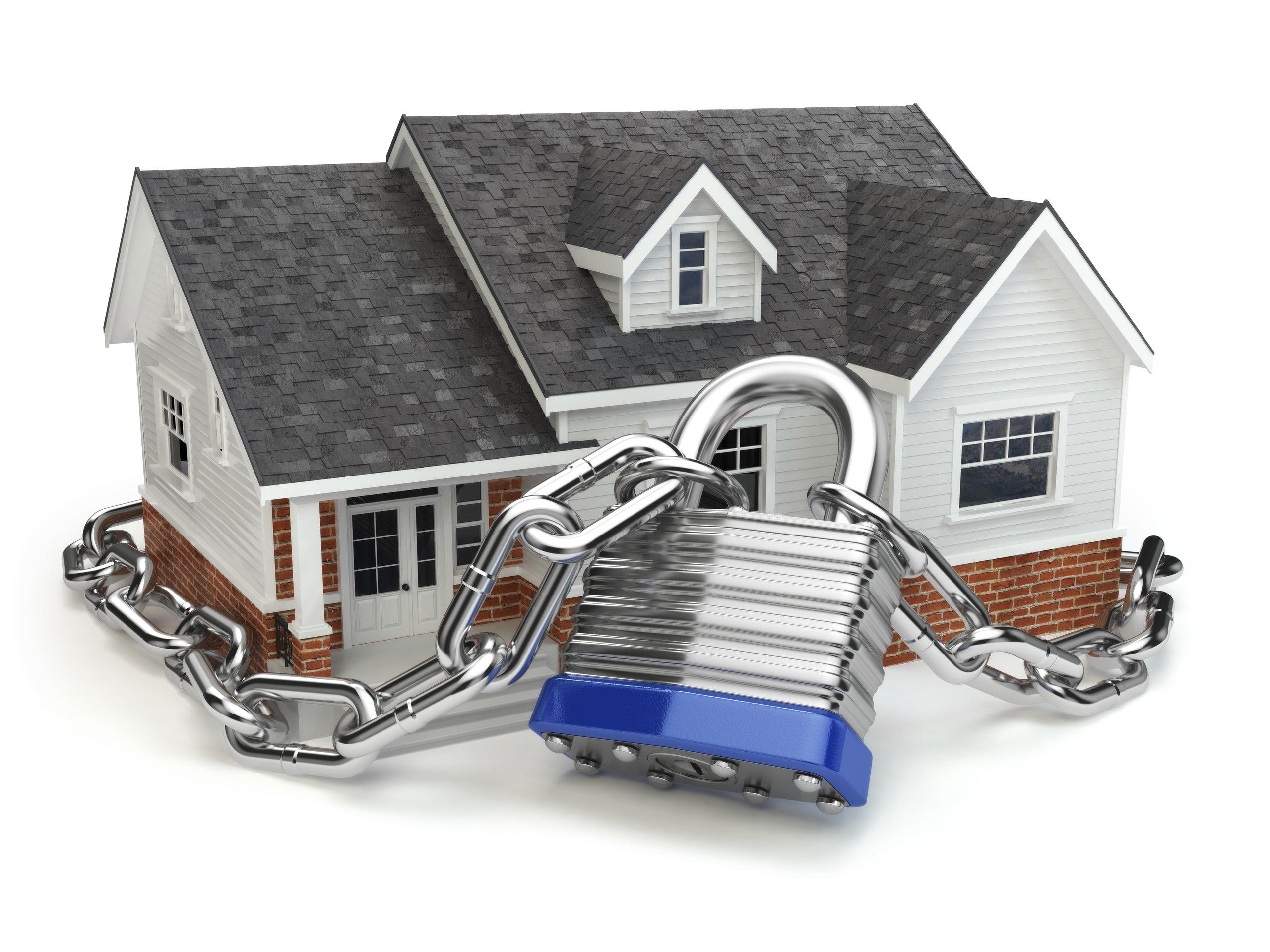 Согаз страхование ипотеки
