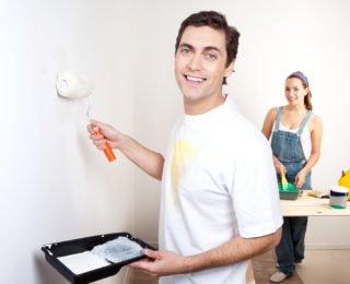 Ипотека на ремонт квартиры