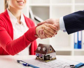 ВТБ страховые компании аккредитованные ипотека