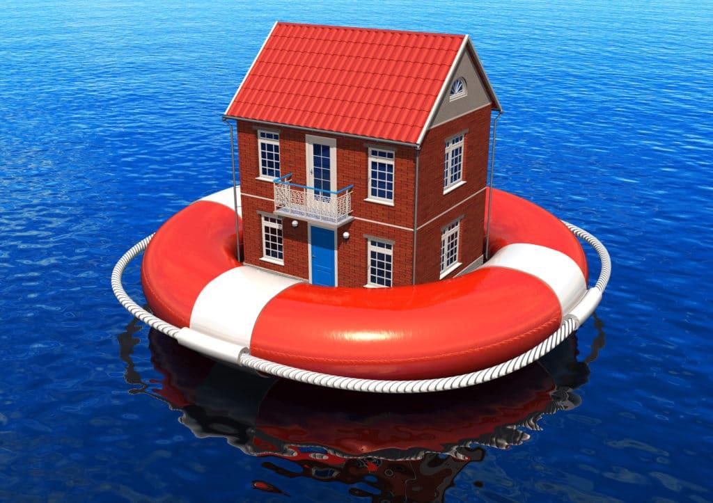 Ипотечные каникулы от сбербанка