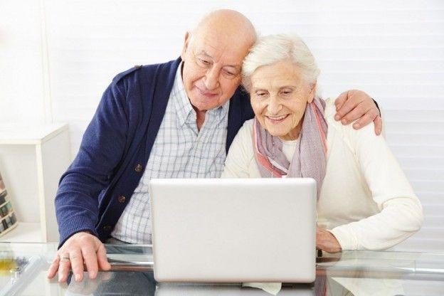 Ипотека пенсионерам в сбербанке