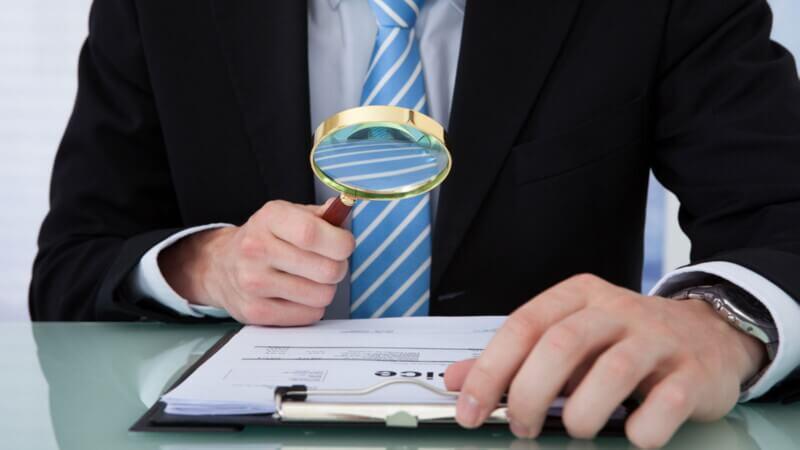 Аккредитованные страховые компании сбербанка по ипотеке
