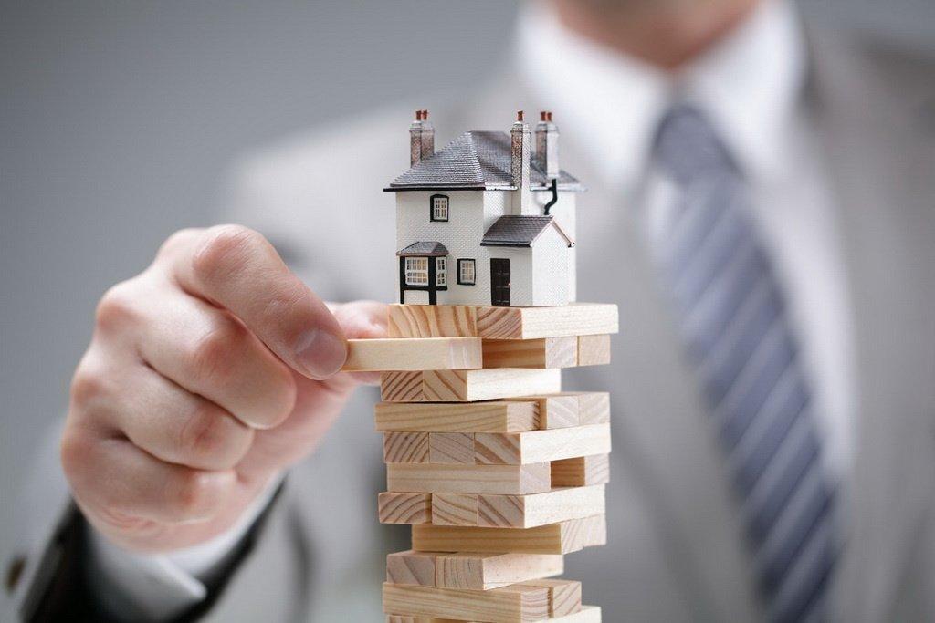 МФЦ снятие обременения по ипотеке