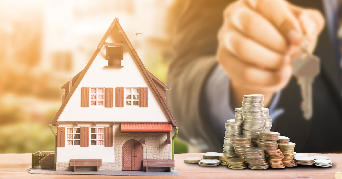 Страхование ипотеки где дешевле