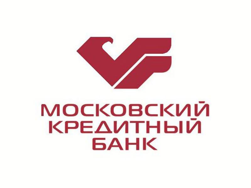 МКБ ипотека (московский кредитный банк ипотека)