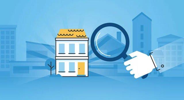 Оценка квартиры для ипотеки ВТБ 24