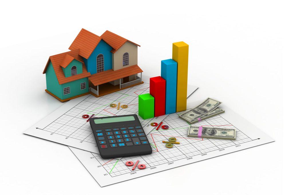 ДельтаКредит рефинансирование ипотеки