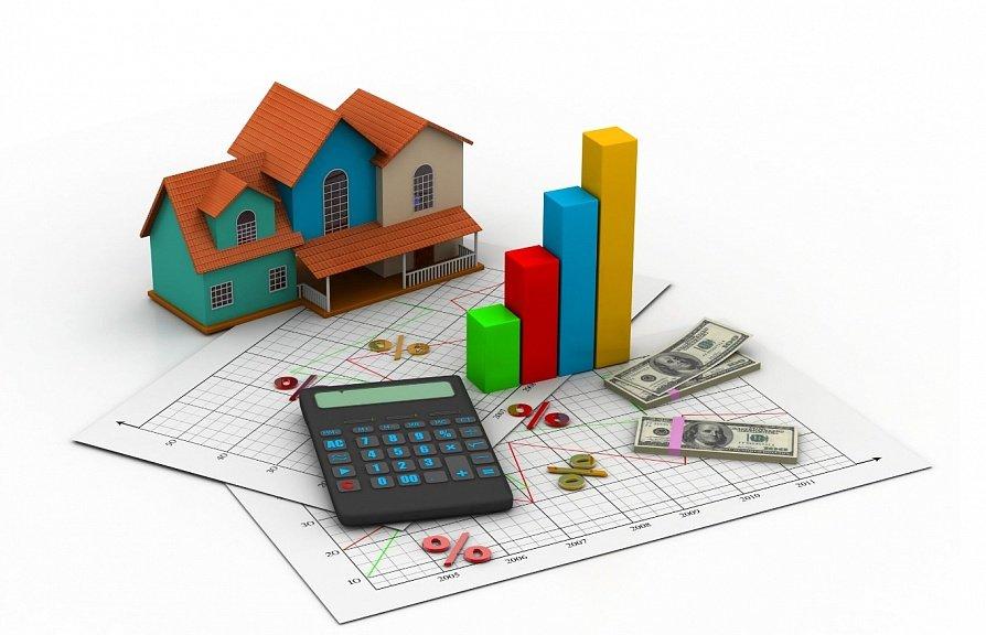 Перерасчет ипотеки при досрочном погашении