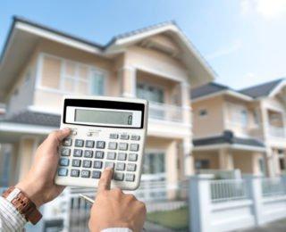 Переплата за ипотеку