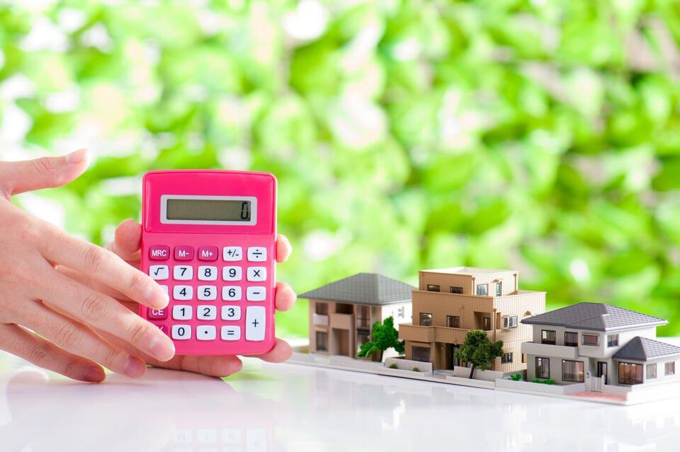 Рефинансирование ипотеки альфа банк