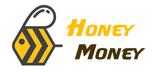 HoneyMoney