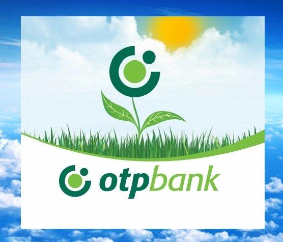 ОТП банк ипотека
