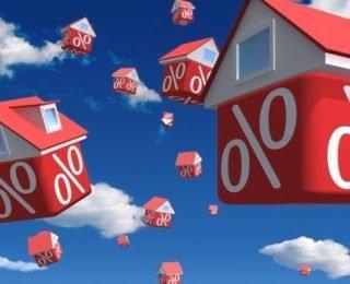 Возврат подоходного налога с ипотеки