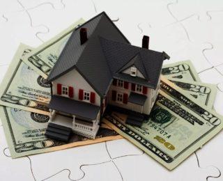 Займ под залог недвижимости нижний новгород