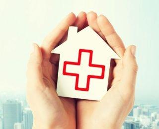Ипотека для медицинских работников