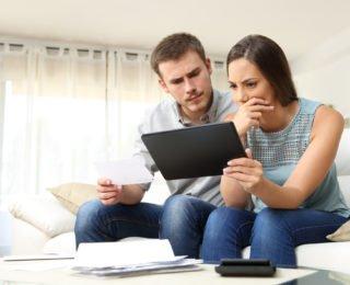 Займы в казани с плохой кредитной историей