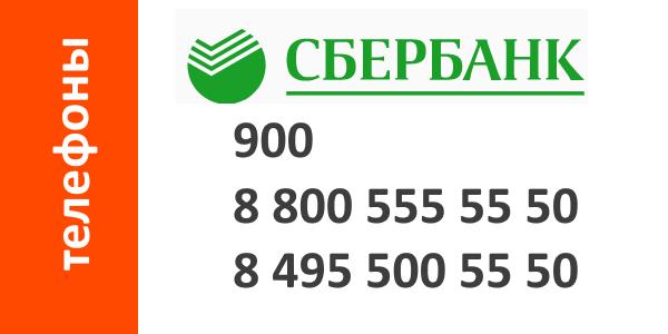 Как получить консультацию по ипотеке в Сбербанке: контакты и номера телефонов