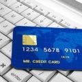 Моментальный займ на карту без проверок круглосуточно