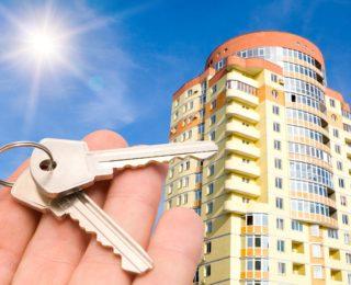 втб ипотека для зарплатных клиентов