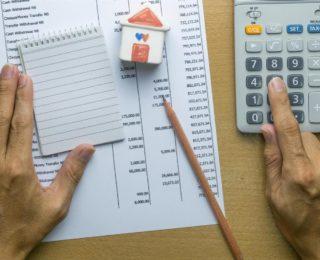 Частичное погашение ипотеки