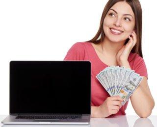 Займы онлайн на киви без проверок срочно