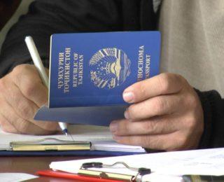 Займ для граждан снг в Москве срочно