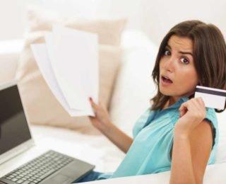 Займы с плохой кредитной историей с открытыми просрочками в спб