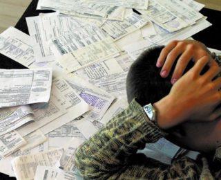 Отсрочка по налогам из-за коронавируса для среднего и малого бизнеса: последние новости 2020