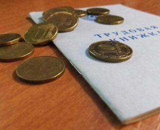 Как получить пособие по безработице в 2020 году в Москве: максимальный размер, новости