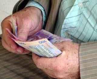 Выплаты пенсионерам из-за коронавируса в Москве и Московской области: как получить, размер, куда звонить