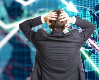 Как коронавирус повлияет на экономику России: свежие новости 2020, прогнозы экспертов