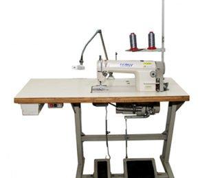 Швейная машинка (22,000 руб.)