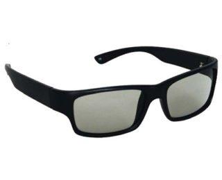 Очки для 3d (5,000 руб.)