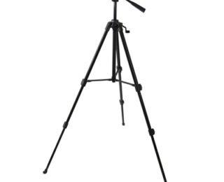 Штатив для камеры (3,000 руб.)