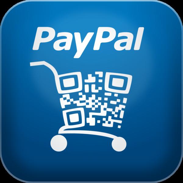 «Подводные камни» возврата денег через платежную систему PayPal