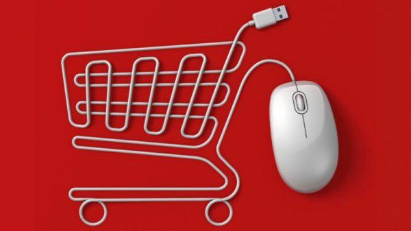 Интернет-магазин по франшизе