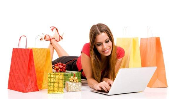 Интернет-магазин одежды: бизнес-план по открытию с нуля
