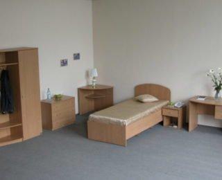 Мебель для гостииницы
