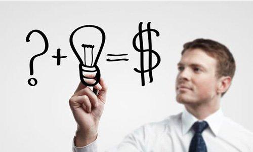 Каким бизнесом выгодно заниматься: идеи 2018 года