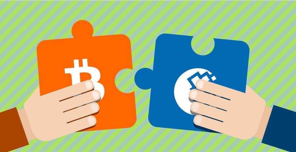 Создаем WMX-кошелек в системе Webmoney и переводим на него Bitcoin