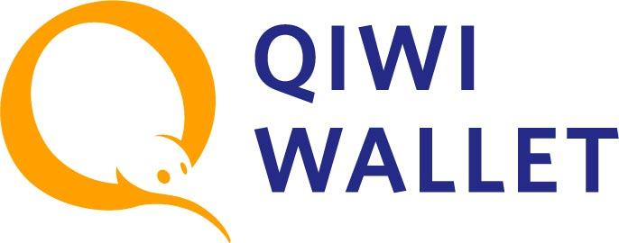 Зачем нужен QIWI Visa Wallet?