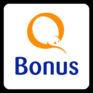Что такое киви бонус?