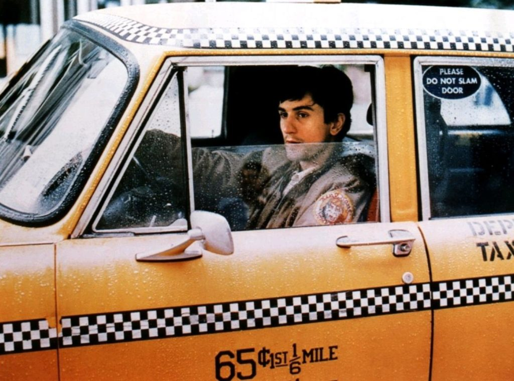 Фото водителя