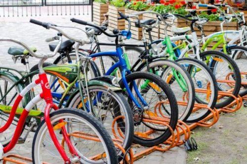 Велопрокат: бизнес-план по открытию