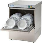 Машина посудомоечная MACH