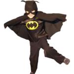 Маскарадный костюм Бэтмен