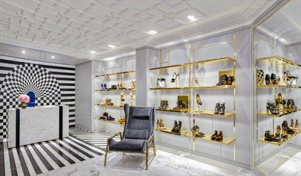 Изображение - Бизнес-план по продаже кроссовок Oborudovanie-pod-butik-e1489818118284