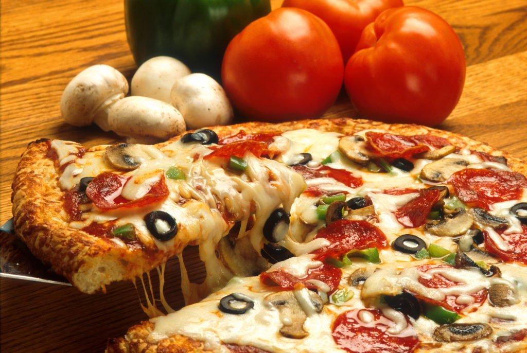 Бизнес-план открытия пиццерии: как не прогореть и заработать?