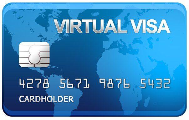 Разбираемся, как, зачем и какую карту привязать к PayPal