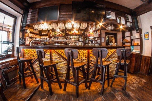 Бизнес-план — как открыть пивной бар
